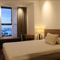 Cần bán căn hộ 2 phòng ngủ, 2WC Orchard Garden Phú Nhuận đã có sổ 73m2, liên hệ xem ngay