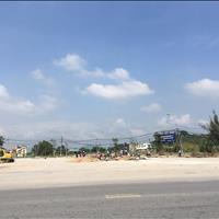 Bán 1 số ô đất liền kề dự án Hà Khánh C giá đầu tư