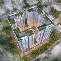 Đầu tư Bcons Garden chỉ với 100 triệu lợi nhuận 30%, căn hộ giá rẻ cạnh Vincom Dĩ An