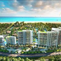 Novabeach Cam Ranh Resort & Villas - Kiệt tác giữa lòng Cam Ranh, lợi nhuận 8%/năm