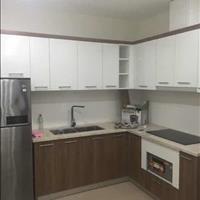 Chính chủ bán căn hộ tặng nội thất chung cư cao cấp Green Stars