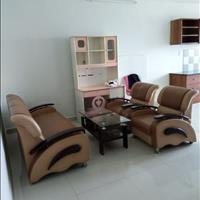Bán căn hộ Belleza Phạm Hữu Lầu, quận 7, có sổ hồng, 80m2, 2 phòng ngủ