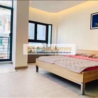 Cho thuê căn hộ mini Quận 8 giá rẻ, đường Dương Bá Trạc, ngay chân cầu Nguyễn Văn Cừ
