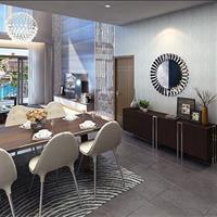 Lý do tại sao nên sở hữu ngay căn hộ tại tổ hợp Condotel lớn nhất Đà Nẵng - Wyndham Soleil
