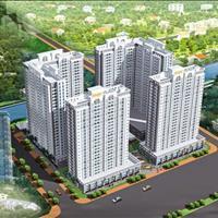 Bán sảnh thương mại 2 tầng của dự án HQC Plaza giá 90 tỷ