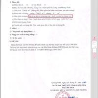 Căn hộ khách sạn view toàn vịnh Hạ Long, giá khởi điểm chỉ từ 1,2 tỷ