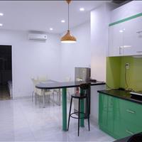 Chính chủ cho thuê căn hộ full nội thất Thăng Long - Tân Bình gần khu Cộng Hòa, sân bay
