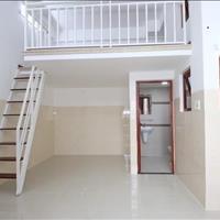 Cho thuê căn hộ quận Gò Vấp - thành phố Hồ Chí Minh giá 4.5 triệu