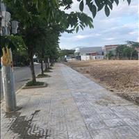 Đất nền khu đô thị Phước Lý - Đà Nẵng, mặt tiền đường Lê Đình Kỵ, chỉ 29 triệu/m2