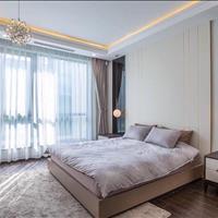 Bán gấp căn hộ Duplex giá bán 8,2 tỷ Sunshine City Hà Nội