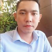 Huy Tuấn Trần