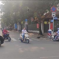 Bán nhà mặt phố Quận 10 - thành phố Hồ Chí Minh, giá 23 tỷ