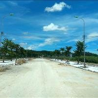 Bán ô góc đường 31m Hà Khánh C quay biển đẹp nhất dự án - Hợp đồng mới