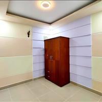 Bán gấp chung cư Dream Home Residence, diện tích 72m2
