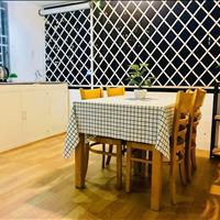 Cho thuê căn hộ Quận 1 - thành phố Hồ Chí Minh giá 9.5 triệu