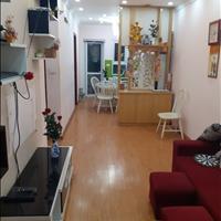 Bán căn hộ chung cư Kim Văn Kim Lũ, Hoàng Mai, full nội thất, bao phí chuyển nhượng