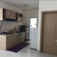 Bán căn hộ full nội thất cao cấp 74m2 chung cư Bộ Công An Quận 2 - Hồ Chí Minh giá 2.85 tỷ