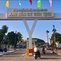 Giỏ hàng mới khu đô thị Pearl City, thành phố Quảng Ngãi