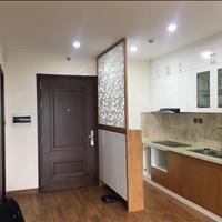 Cho thuê căn hộ chung cư Home City Trung Kính, full đồ, 2 phòng ngủ, 2wc, 12 triệu/tháng