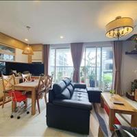 Bán gấp căn hộ 83m2 Orchard ParkView, nội thất như hình