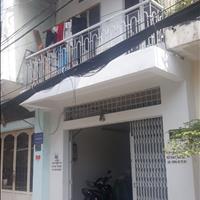 Bán nhà đường Lê Văn Phan, Quận Tân Phú, Hồ Chí Minh