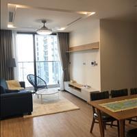 Cho thuê căn hộ tại FLC 18 Phạm Hùng 2 phòng ngủ full nội thất giá 14 triệu