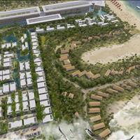 Malibu Hội An - Villa dự án triệu đô ở bãi biển, CĐT cam kết lợi nhuận 8% trong 2 năm đầu tiên