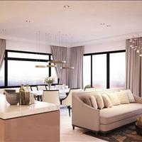 Suất nội bộ 20 căn New City giá gốc chủ đầu tư nhà rất đẹp