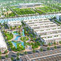 Chính thức nhận giữ chỗ đợt 2 dự án Cát Tường Western Pearl chỉ 50 triệu/nền