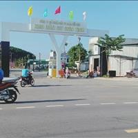Bán đất trung tâm thành phố Quảng Ngãi với mức sinh lời cao