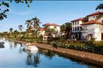 Dự án Saigon Garden Riverside - ảnh tổng quan - 4