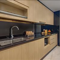 Bán căn hộ Quận Sơn Trà - View biển Mỹ Khê, 1 phòng ngủ, Studio, 41m2, full nội thất