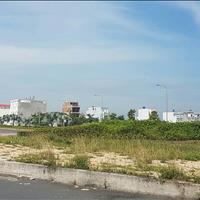 Bán gấp lô 100m2 mặt tiền Bưng Ông Thoàn, Phú Hữu, chỉ 1,7 tỷ, có sổ, gần khu công nghệ cao