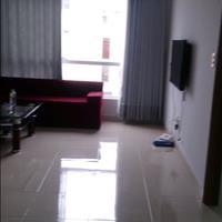 Cho thuê căn hộ chung cư CT1 Phước Hải, Cao Bá Quát, Cầu Lùng, Nha Trang, Khánh Hòa