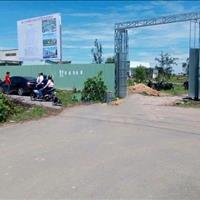 Bán đất dự án mới ngay trung tâm thị trấn Long Thành giá từ 12,8 triệu/m2