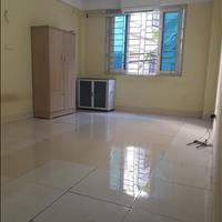 Chính chủ cho thuê căn hộ mini 22m2 tại ngõ 58 Nguyễn Khánh Toàn