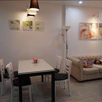 Chuyên cho thuê chung cư Sapphire Palace, 3 phòng ngủ, 87m2, full đồ