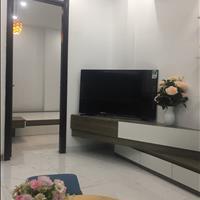 Chủ đầu tư mở bán 10 căn chung cư Tây Sơn học viện Thủy Lợi, 800 triệu - 1,1 tỷ, 1 - 2PN, 35 - 48m2