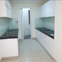 Mua căn hộ The Park Residence tặng ngay gói nội thất cao cấp, nhận nhà ở ngay, giá gốc chủ đầu tư