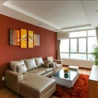 Chính chủ cần chuyển nhượng căn hộ 3 phòng ngủ, Hoàng Anh Gia Lai, sổ hồng, giá 2,7 tỷ