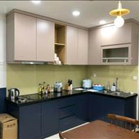 Cho thuê căn hộ cao cấp tại Hoàng Cầu Skyline, 120m2, giá 17 triệu/tháng