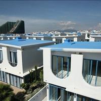 Đầu từ 500 triệu sở hữu Condotel Bãi Dài Cam Ranh tỷ suất lợi nhuận 10%/năm