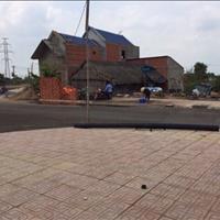 Khu dân cư An Thuận khu dịch vụ sân bay Long Thành, mặt tiền Quốc Lộ 51 - Tỉnh Lộ 25B trực tiếp CĐT
