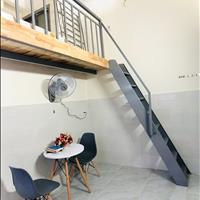 Cho thuê căn hộ mini có nội thất Hoàng Bật Đạt, Phường 15, Tân Bình