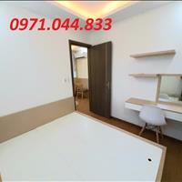 Sổ hồng luôn duy nhất 1 căn chung cư mini Thịnh Hào - Tôn Đức Thắng 46m2, nhận nhà ở ngay