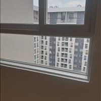 Bán căn hộ Quận 9 - Sky 9 vòng xoay Phú Hữu Liên Phường 62m2