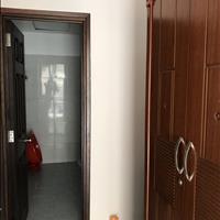 Bán 3 căn hộ chung cư Petroland Quận 2, giá 1,95 tỷ, 2 phòng ngủ, 2WC, sổ hồng