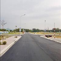 Cần nhượng lại lô đất ở An Viễn - Đồng Nai, 100m2, sổ tươi, giá chỉ từ 9 triệu/m2