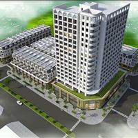 Bán căn 1 phòng ngủ hoa hậu dự án chung cư The City Light, giá 830 triệu rẻ hơn chủ đầu tư 70 triệu
