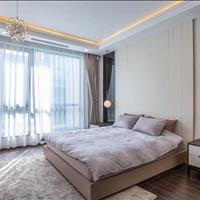 Cần bán căn hộ 3 phòng ngủ ban công hướng Bắc giá 3,8 tỷ Sunshine City Hà Nội